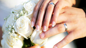 بیتدبیری ها عامل رشد صعودی سن ازدواج/ حداقل قیمت تهیه جهیزیه +جدول