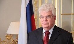 مسکو: شرکتهای اروپایی حاضر به مقابله با تحریمها نیستند