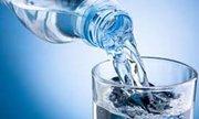 چه میزان آب بنوشیم؟