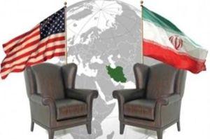 چرا ایران باوجود تحریمها وارد مذاکره با آمریکا نخواهد شد؟