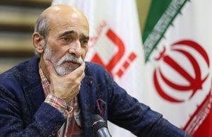 فیلم/ کارگردان «کلاه پهلوی» درگذشت
