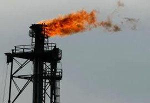 قیمتهای جهانی نفت صعودی شد