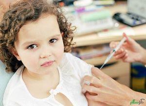 چرا کودکان دیابت میگیرند؟