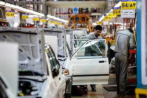 کارنامه عجیب مسئولان در افزایش ایمنی خودروها