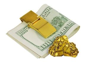 دلار طلا ارز