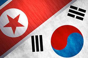 تغییر در پرچم 3 کشور برای بازی های آسیایی