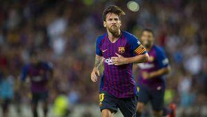 فیلم/ خلاصه دیدار بارسلونا 3-0 آلاوس