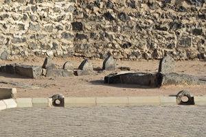 فیلم/ مبارزه فرهنگی امام باقر(ع) در بیان رهبرانقلاب