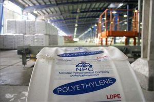 قاچاق محصولات پتروشیمی از بورس به عراق وترکیه
