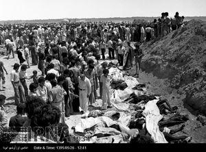 تصاویری دردناک از فاجعه سینما رکس آبادان