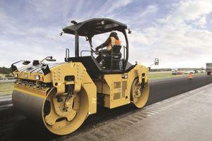 جلوگیری از خرابی سطح جادهها با باکتریها