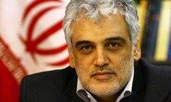فیلم/ کنایه طهرانچی به مدیران سابق دانشگاه آزاد