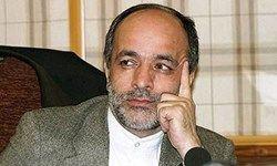 اعلام برائت سفیر سابق ایران در ونزوئلا از اقدامات پسرش
