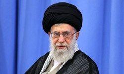 فیلم/ ماجرای قربانی کردن حضرت اسماعیل از بیان رهبرانقلاب