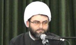محمد قمی رئیس سازمان تبلیغات اسلامی شد