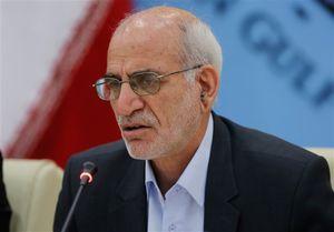 استاندار تهران:احتکار سبب افزایش قیمت مرغ شد