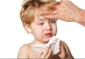 آنفلوآنزا نمایه