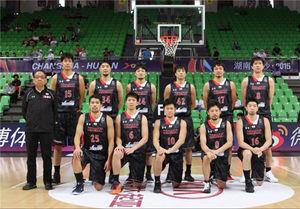 رابطه جنسی و اخراج ۴ بسکتبالیست ژاپنی از جاکارتا!
