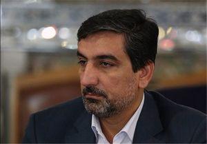 جزئیات ارتباط حزب رفاه ملت ایران با لاریجانی و دولت روحانی