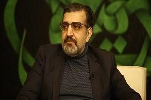 فیلم/ خرازی: بیانیه اصلاحطلبان اصل نظام را هدف قرار میدهد