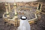 فیلم/درآمد عربستان از حاجیانایرانی چقدر است؟
