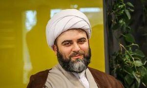 فیلم/ چرا ایران با روسیه ارتباط دارد؟