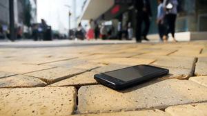 چگونه تلفن همراه گمشده خود را ردیابی کنیم؟