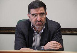 تلاش معاون روحانی برای استیضاح یک وزیر