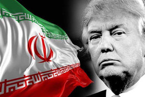 فیلم/ چرا جنگ نظامی بین ایران و آمریکا رخ نمی دهد؟