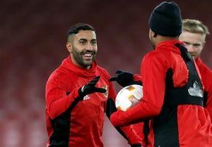 کدام تیم آلمانی سامان قدوس را میخواهد؟