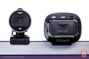 وبکم لایف کم سینما HD مایکروسافت