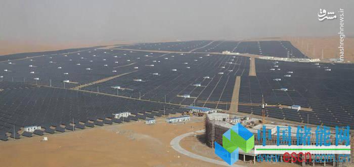انرژی خورشیدی چیست و چه مزایا و معایبی دارد؟