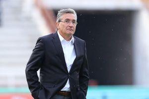 برانکو: پس از برد آرژانتین سه پیشنهاد داشتم