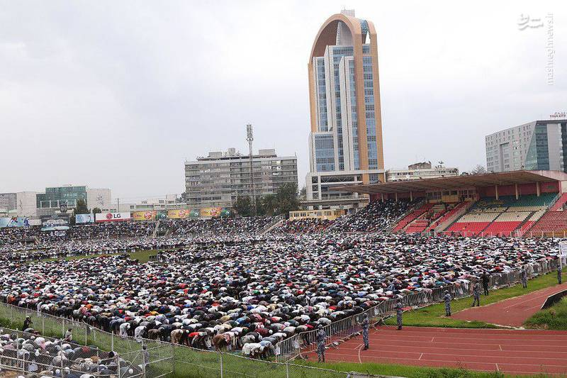 اتیوپی