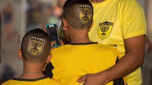 بیتار اسراییل