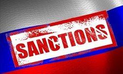 تحریم یک شرکت بهاتهام ارتباط با ایران