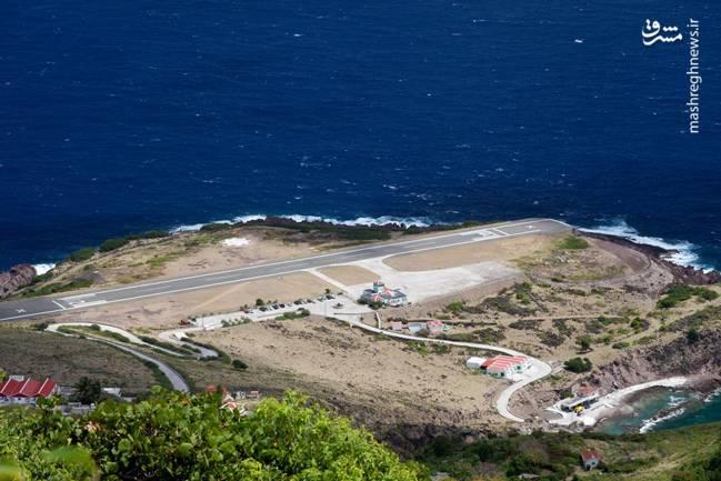 فرودگاه یوانخو ئی. یروسخین یک فرودگاه همگانی است که یک باند فرود سنگفرش دارد و طول باند آن 396 متر است. این فرودگاه در جزیرهٔ سیبا قرار دارد.