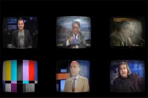 فیلم/ نظر مخالفان نظام درباره زندگی رهبرانقلاب
