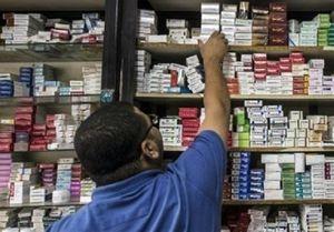 سوپرمارکتها دارو فروش شدند +جزئیات