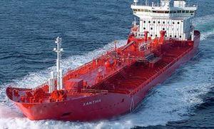 نوسان محدود قیمت نفت در بازار جهانی