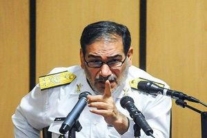 توّابین برجام؛ مشکل تازه حسن روحانی/ قاتلانی که پست دولتی گرفتند!