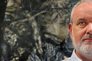 قربانی تجاوز کشیش ایرلندی: پاپ باید جدیتر با این معضل رویارو شود
