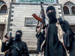 نقشههای تروریستی که طی ۵ سال در اقتصاد ایران اجرا شد/ «داعشیهای اقتصادی» به چه میاندیشند؟!