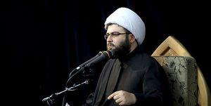پیشنهادهایی به رئیس جدید سازمان تبلیغات اسلامی