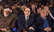 المالکی نامزد سه ائتلاف برای نخستوزیری عراق