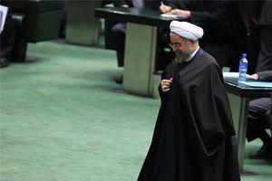 روحانی درباره چه مسایلی باید توضیح دهد؟/ از افزایش قیمت پراید تا رشد سه میلیونی قیمت سکه+ عکس و جدول
