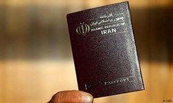 پاسپورت پیشکش، اعتبار گذرنامه سبز هم رفت؟