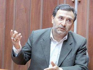 انتقال شرکتهای وزارت کشاورزی به نزدیکان برخی مقامات