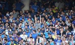 انتقاد شدید هواداران از شفر و معاون استقلال