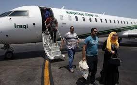 مسافران مشهد